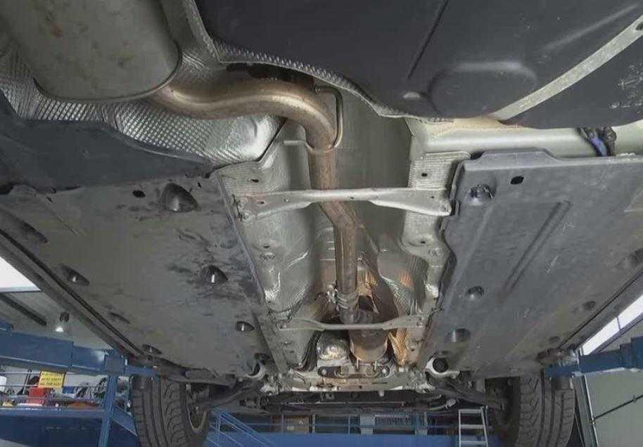 Hardware Nachrüstung für Euro-5 Diesel genehmigt