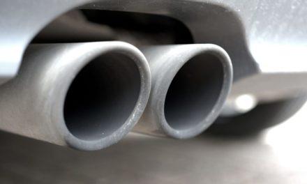 Bußgeldandrohung für Autohersteller