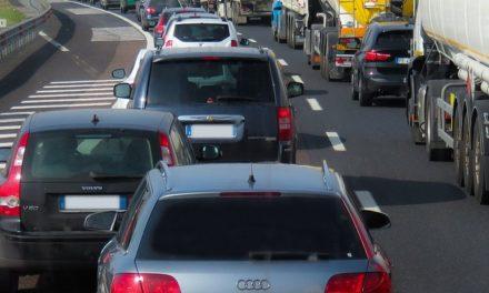 Wie geht es weiter im Dieselskandal?