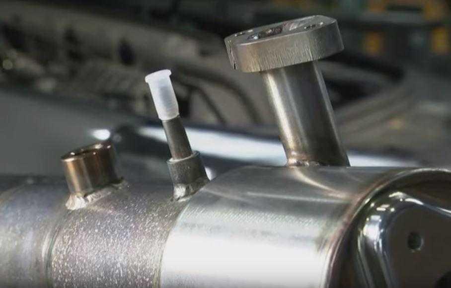 Diesel Nachrüstung für Handwerker und Lieferfahrzeuge