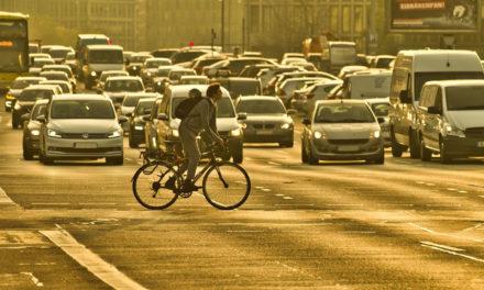 Stadt Mainz akzeptiert Fahrverbote für Teile der Innenstadt