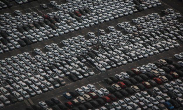 Lohnen sich die Umtauschprämien der PKW-Hersteller?