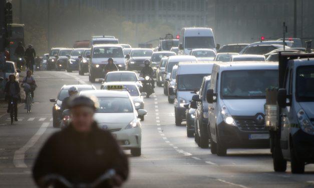 Droht in Stuttgart das große Diesel-Chaos?