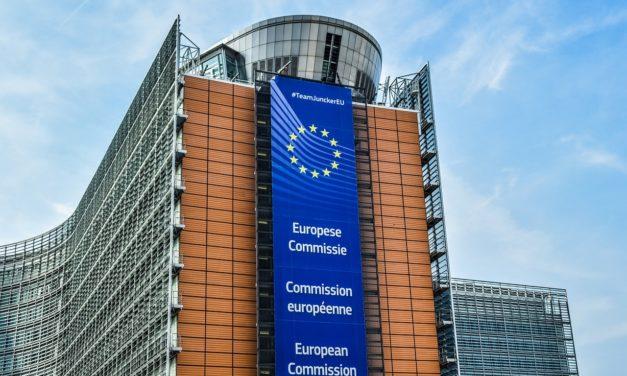 Fahrverbot künftig auch für Euro-6 Diesel?