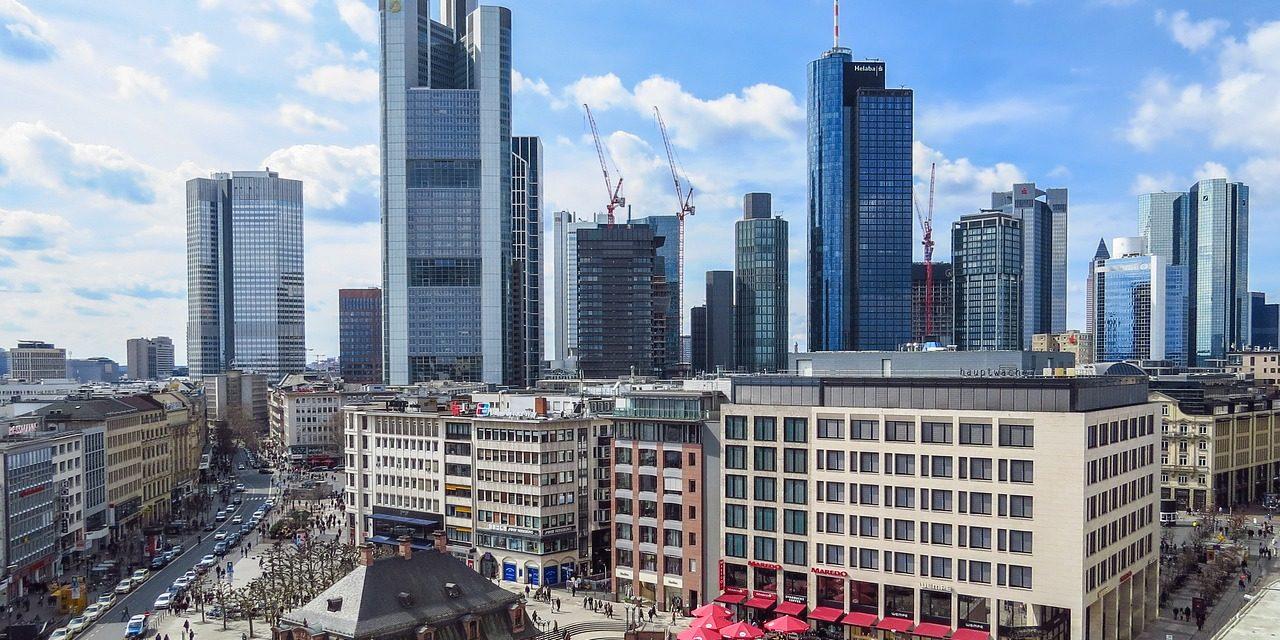 Gericht kippt Eilantrag der Umwelthilfe zum Fahrverbot in Frankfurt am Main